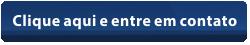 Entre em contato com a EquipeDigital.com