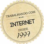 EquipeDigital.com - Trabalhamos com Internet desde 1997.