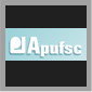 Cliente EquipeDigital.com - APUFSC