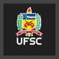 Cliente EquipeDigital.com - UFSC